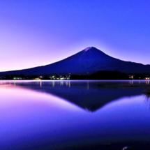 12月富士山No541